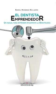 portada-libro-el-dentista-emprendedor
